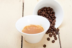 espresso coffee and beans 013.jpg