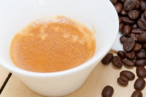 espresso coffee and beans 014.jpg