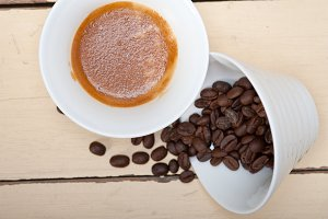 espresso coffee and beans 016.jpg