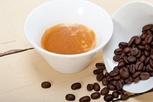 espresso coffee and beans 017.jpg