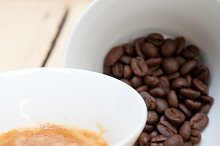 espresso coffee and beans 018.jpg