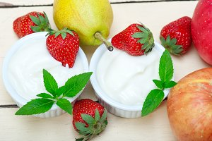 fresh fruits and organic yogurt 005.jpg