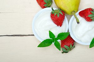 fresh fruits and organic yogurt 008.jpg