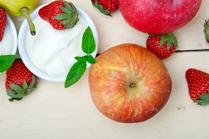 fresh fruits and organic yogurt 009.jpg