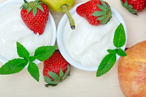 fresh fruits and organic yogurt 006.jpg