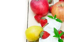 fresh fruits and organic yogurt 003.jpg