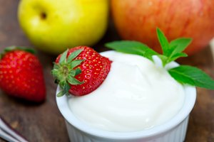 fresh fruits and organic yogurt 013.jpg