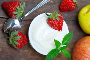 fresh fruits and organic yogurt 014.jpg