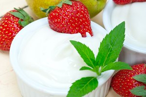 fresh fruits and organic yogurt 010.jpg