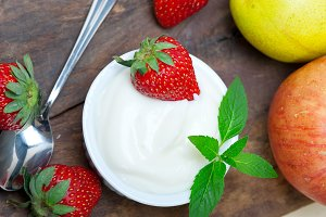 fresh fruits and organic yogurt 015.jpg