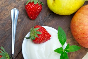 fresh fruits and organic yogurt 016.jpg
