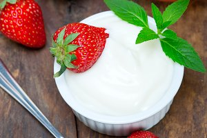 fresh fruits and organic yogurt 012.jpg