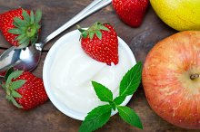fresh fruits and organic yogurt 017.jpg