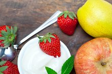 fresh fruits and organic yogurt 018.jpg