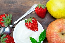 fresh fruits and organic yogurt 019.jpg