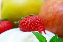 fresh fruits and organic yogurt 023.jpg