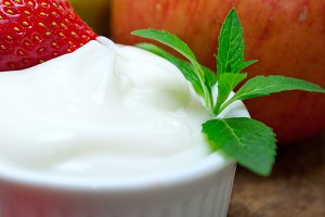 fresh fruits and organic yogurt 020.jpg