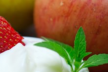 fresh fruits and organic yogurt 021.jpg