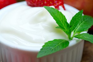 fresh fruits and organic yogurt 024.jpg