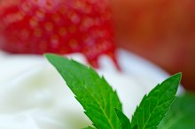 fresh fruits and organic yogurt 025.jpg