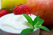 fresh fruits and organic yogurt 026.jpg