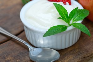fresh fruits and organic yogurt 028.jpg