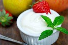fresh fruits and organic yogurt 033.jpg