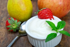 fresh fruits and organic yogurt 034.jpg