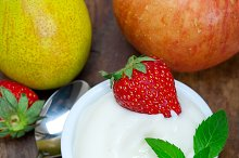 fresh fruits and organic yogurt 036.jpg
