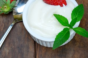 fresh fruits and organic yogurt 036.jpg
