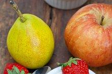 fresh fruits and organic yogurt 037.jpg