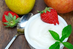 fresh fruits and organic yogurt 037.jpg