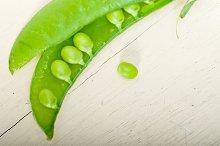 fresh green peas 048.jpg