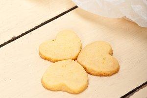 heart shaped shortbread cookies 057.jpg