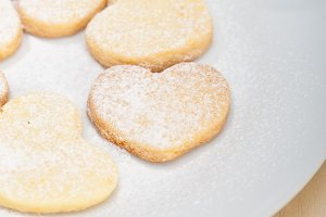 heart shaped cookies 001.jpg