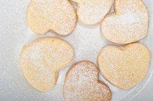 heart shaped cookies 004.jpg