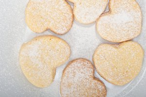 heart shaped cookies 004.jpg