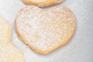 heart shaped cookies 002.jpg