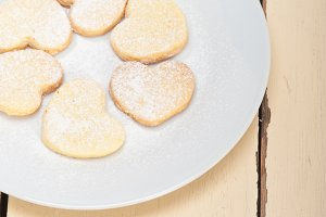 heart shaped cookies 003.jpg