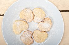 heart shaped cookies 005.jpg