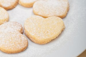 heart shaped cookies 006.jpg