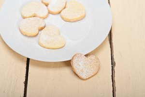 heart shaped cookies 009.jpg