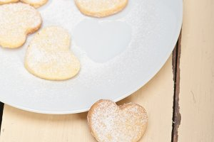 heart shaped cookies 008.jpg