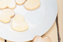heart shaped cookies 011.jpg