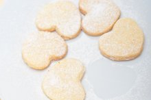 heart shaped cookies 012.jpg