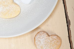 heart shaped cookies 016.jpg