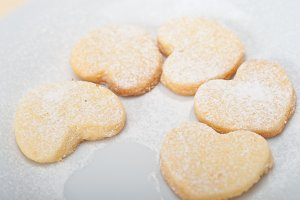 heart shaped cookies 017.jpg