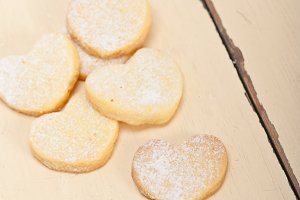 heart shaped cookies 018.jpg