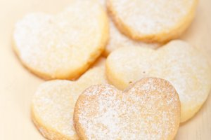 heart shaped cookies 020.jpg
