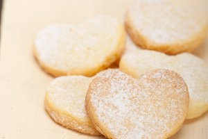 heart shaped cookies 021.jpg